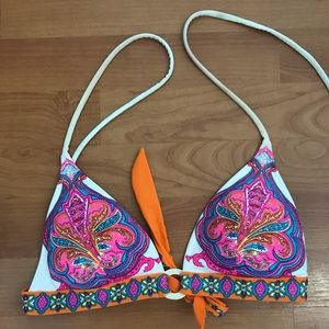 Victoria's Secret Swim - Victoria's Secret bikini